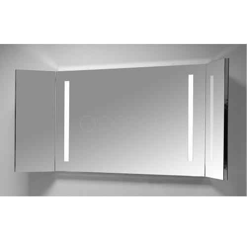 Miroir Tria