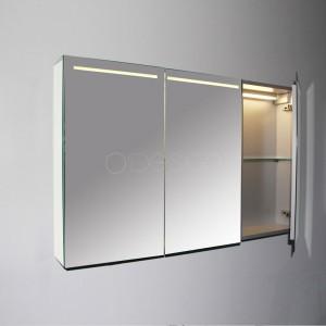 Miroir LUCE