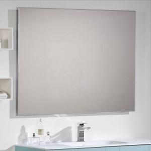 Miroir Otto