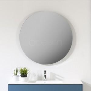 Miroir rond Ottodon