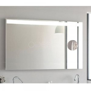 Miroir à LED ABA