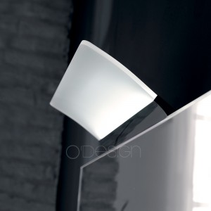 Lampe à LED - ANGE