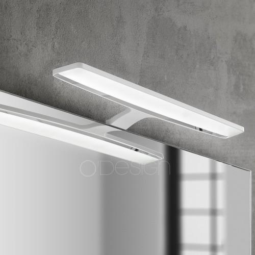 Lampe à LED - AYLAN