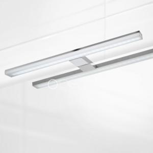Lampe à LED - Andy458