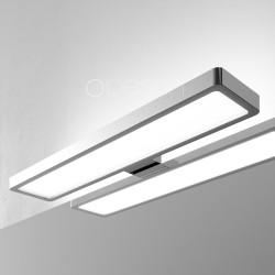 Lampe à LED - AZAN280