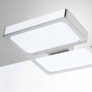 Lampe à LED - AZAN110
