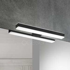 Lampe à LED - CLEA