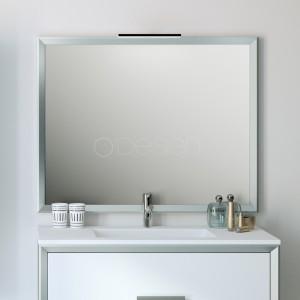 Miroir Amande