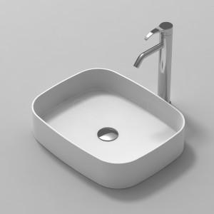 Vasque à poser CONTRAST