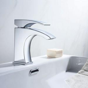 Mitigeur lavabo Agora