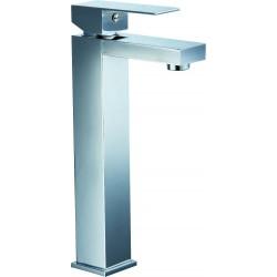 Mitigeur lavabo D11H
