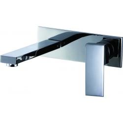Mitigeur lavabo D102