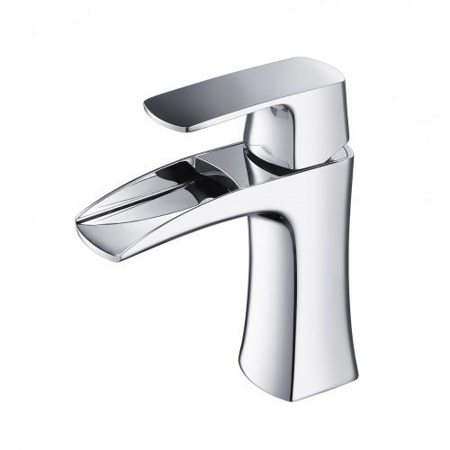 Mitigeur lavabo King11