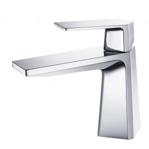 mitigeur lavabo KAPA11