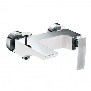 Mitigeur bain/douche Mae33