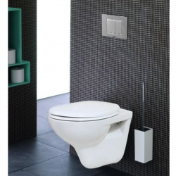 Sanitaires NF CUV-E