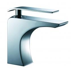Mitigeur lavabo Mae11