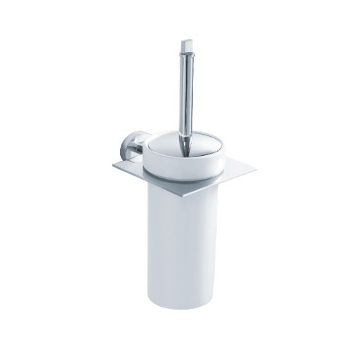 Brosse WC