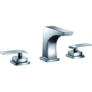 Mélangeur lavabo Maestro