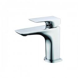Mitigeur lavabo Arsene