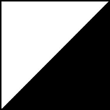 Noir / blanc