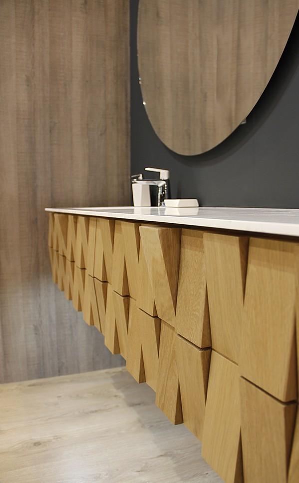 o design robinetterie meubles et accessoires sdb cuisine odesign. Black Bedroom Furniture Sets. Home Design Ideas